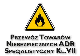 adr specjalistyczny 7